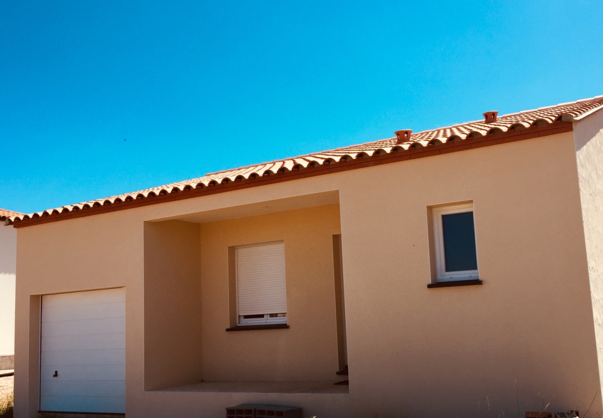 immobilier Rivesaltes